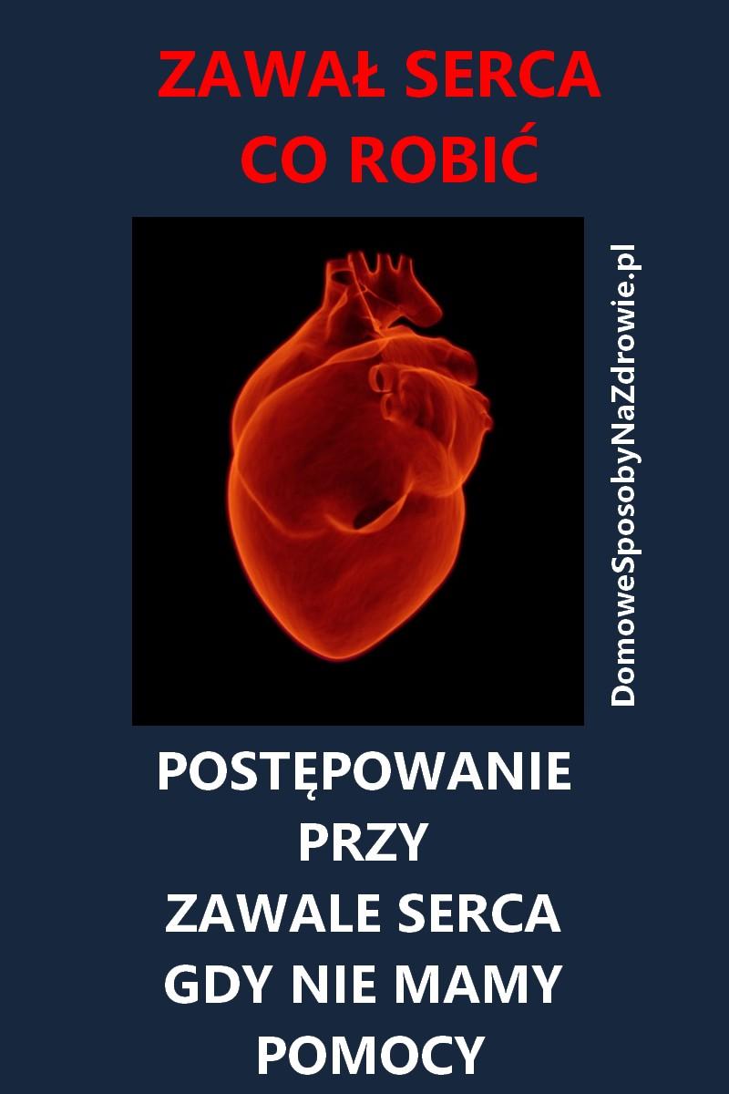 domowesposobynazdrowie.pl-zawal-serca-gdy-jestesmy-sami-co-robic
