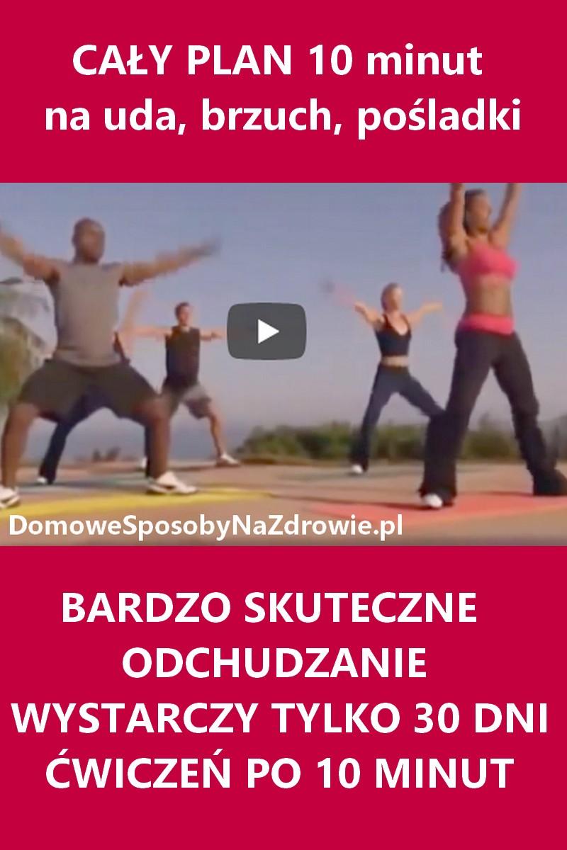 domowesposobynazdrowie.pl-cwiczenia-odchudzajace