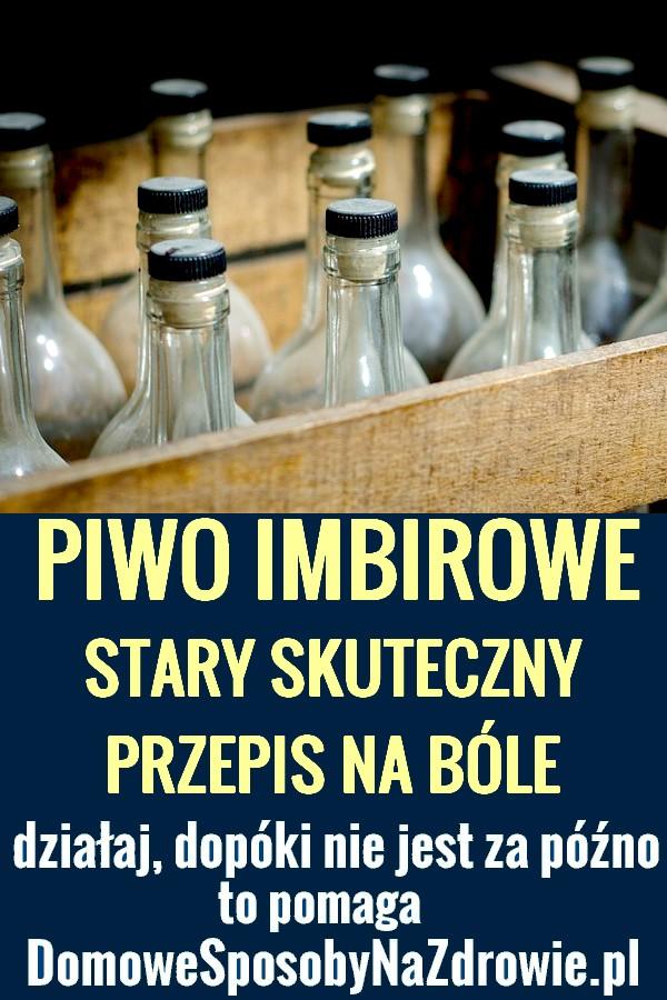 domowesposobynazdrowie.pl-piwo-imbirowe-na-bole
