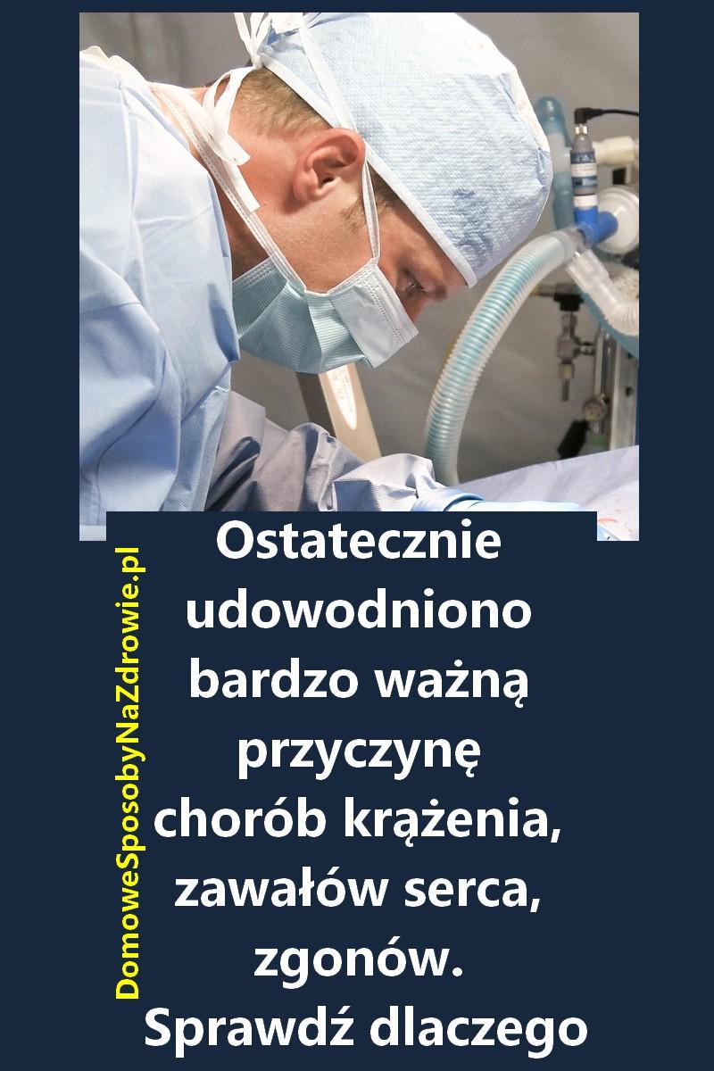 domowesposobynazdrowie.pl-przyczyny