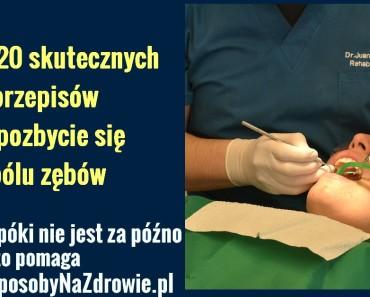 DomoweSposobyNaZdrowie.pl-na-bole-zebow-przepisy-domowe-sposoby