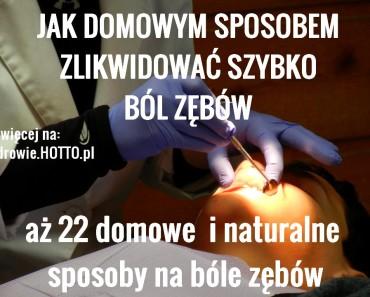hotto.pl-bole-zebow-22-naturalne-domowe-sposoby