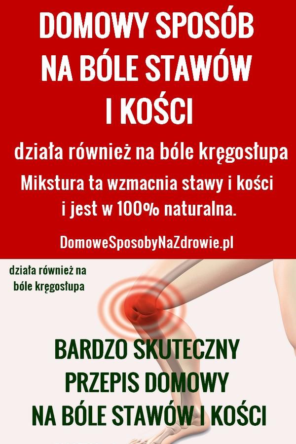 domowesposobynazdrowie..pl-na-bole-stawow-kosci-kregoslupa-domowy-sposob-przepis-skuteczny