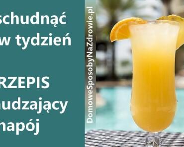 DOMOWESPOSOBYNAZDROWIE.pl-jak-schudnac-3-kg-w-tydzien-przepis