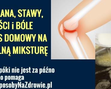 DomoweSposobyNaZdrowie.pl-na-bol-stawow-kolan-kosci-przepis-domowy-sposob