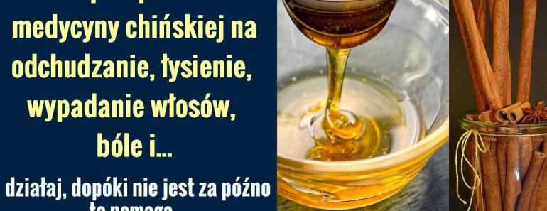 domowesposobynazdrowie.pl-cynamon-i-miod