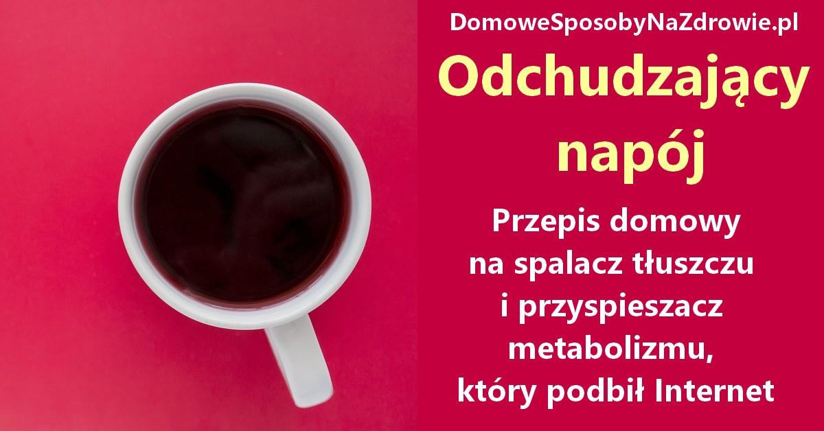 domowesposobynazdrowie.pl-napoj-odchudzajacy-przepis