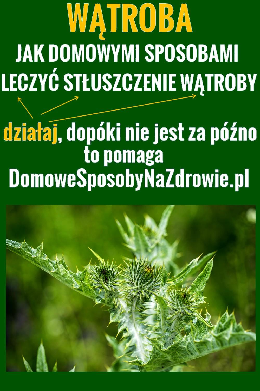 DomoweSposobyNaZdrowie.pl-watroba-na-stluszczenie-watroby
