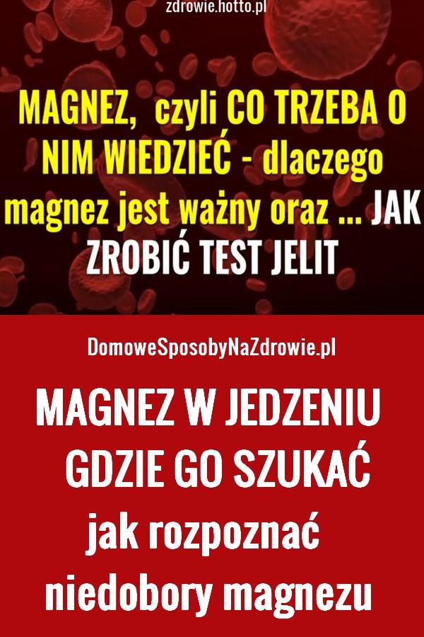 DomoweSposobyNaZdrowie.pl-magnez-zrodla-korzysci-niedobory