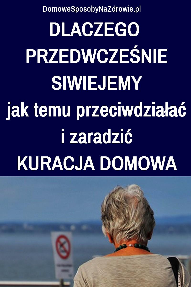DomoweSposobyNaZdrowie.pl-siwe-wlosy-dlaczego