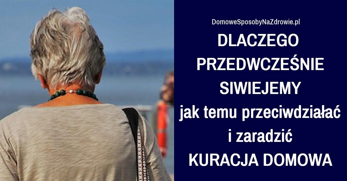 DomoweSposobyNaZdrowie.pl-siwe-wlosy