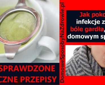 DOMOWESPOSOBYNAZDROWIE.PL-na-kaszel-bol-gardla-przepisy-domowe-2