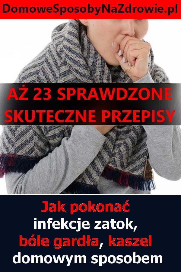 DOMOWESPOSOBYNAZDROWIE.PL-na-kaszel-bol-gardla-przepisy-domowe-23