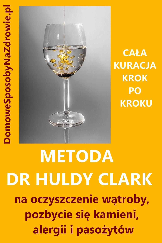 DomoweSposobyNaZdrowie.pl-metoda-dr-huldy-clark