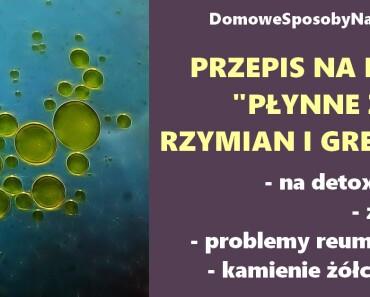DomoweSposobyNaZdrowie.pl-przepis-na-detoks-napoj-zloto-rzymian-grekow