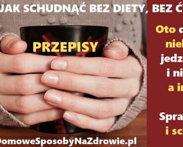 domowesposobynazdrowie.pl-jak-schudnac-dlaczego-jedza-duzo-i-nie-tyja
