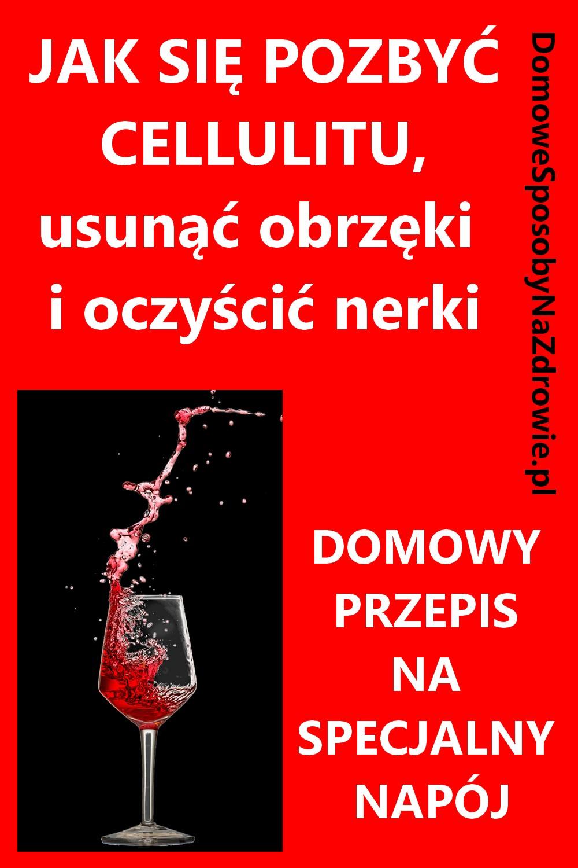 DomoweSposobyNaZdrowie.pl-na-cellulit-obrzeki