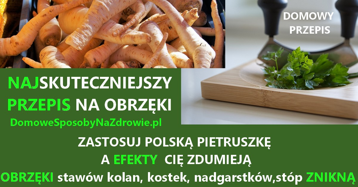 DomoweSposobyNaZdrowie.pl-na-obrzeki-pietruszka