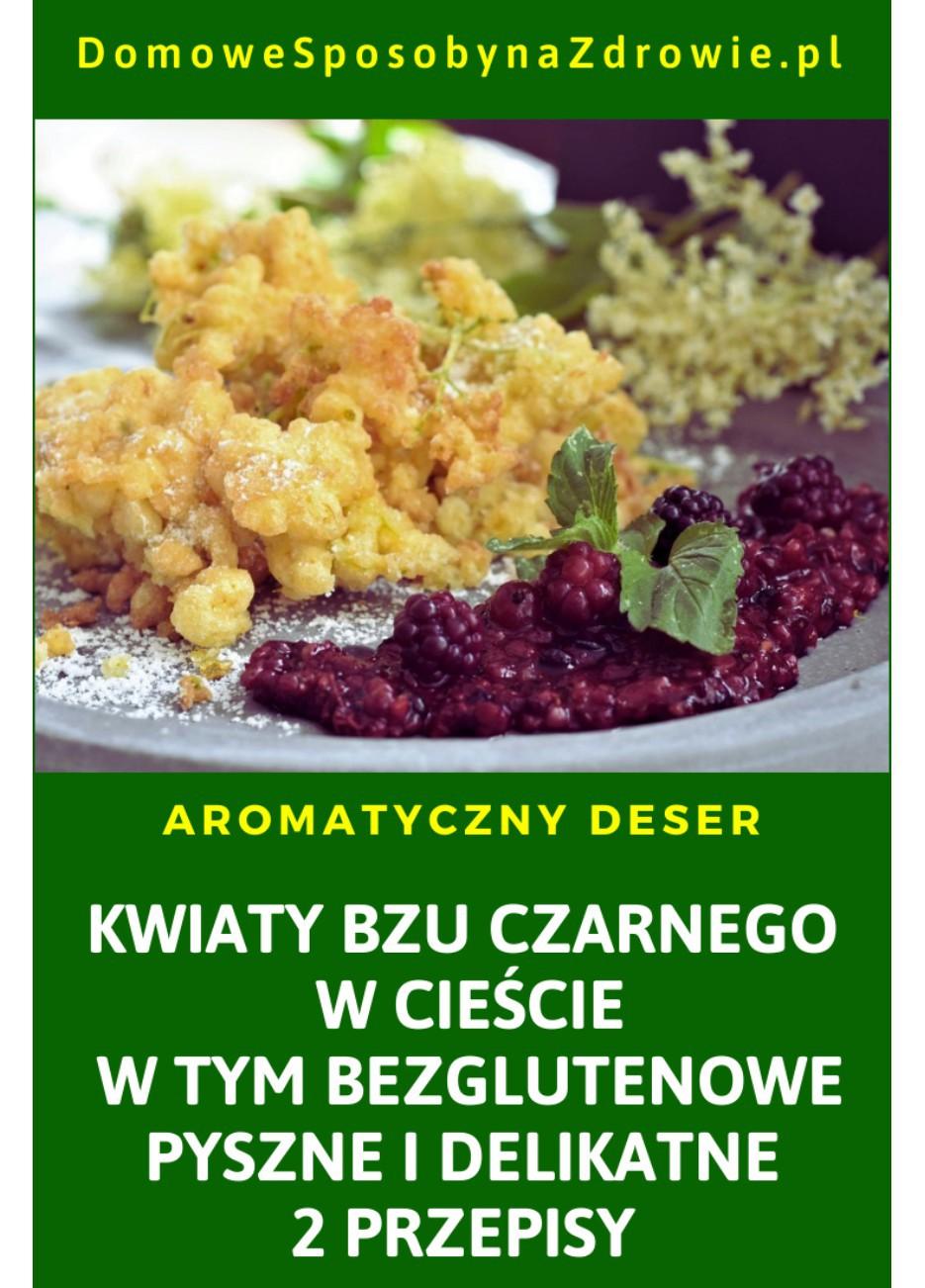 DomowesposobyNaZdrowie.pl-kwiaty-bzu-czarnego-w-ciescie
