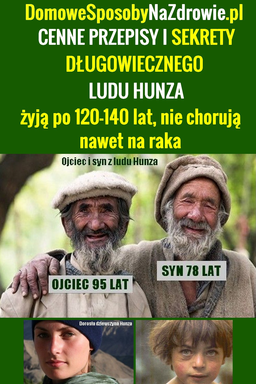 DomoweSposobyNaZdrowie.pl-lud-hunza-sekrety-dlugowiecznosci-przepisy