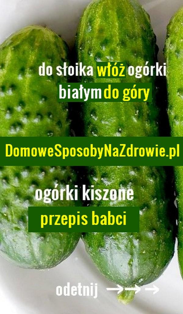 DomoweSposobyNaZdrowie.pl-ogórki-kiszone-jak-ukladac