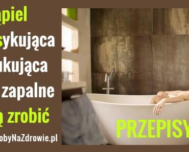 DomoweSposobyNaZdrowie.pl-kapiel-detoks-przepisy