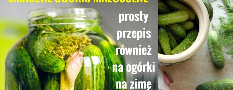 domowesposobynazdrowie.pl-ogorki-malosolne