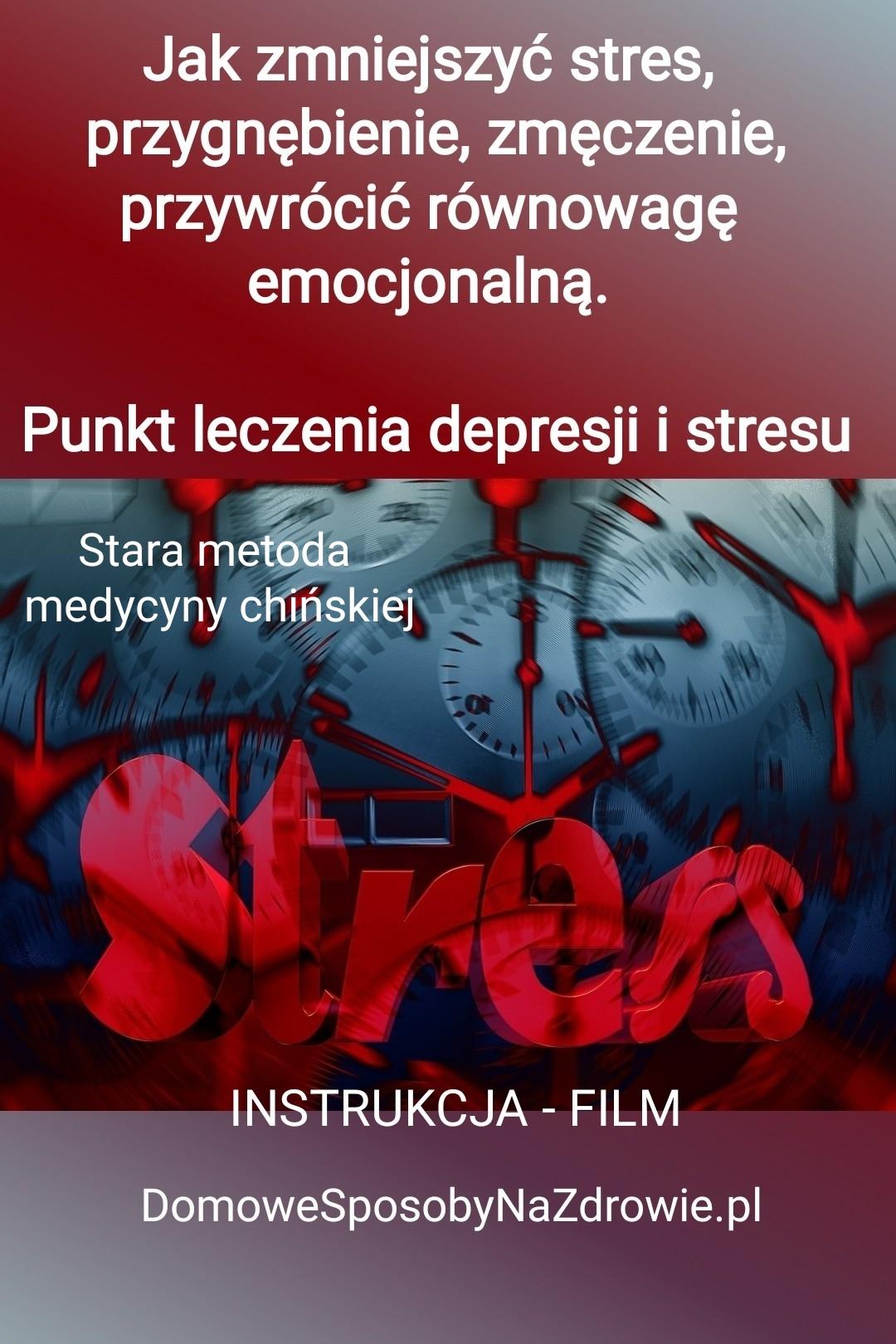 DomoweSposobyNaZdrowie.pl-punkt-stresu-detoks